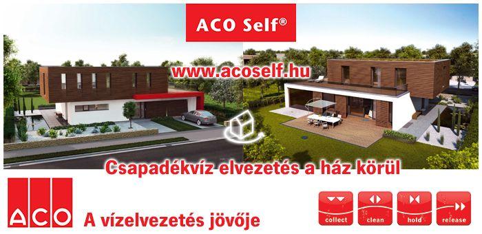 ACOSELF.HU banner