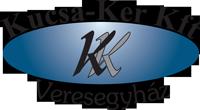 Kucsa-Ker Kft.logója