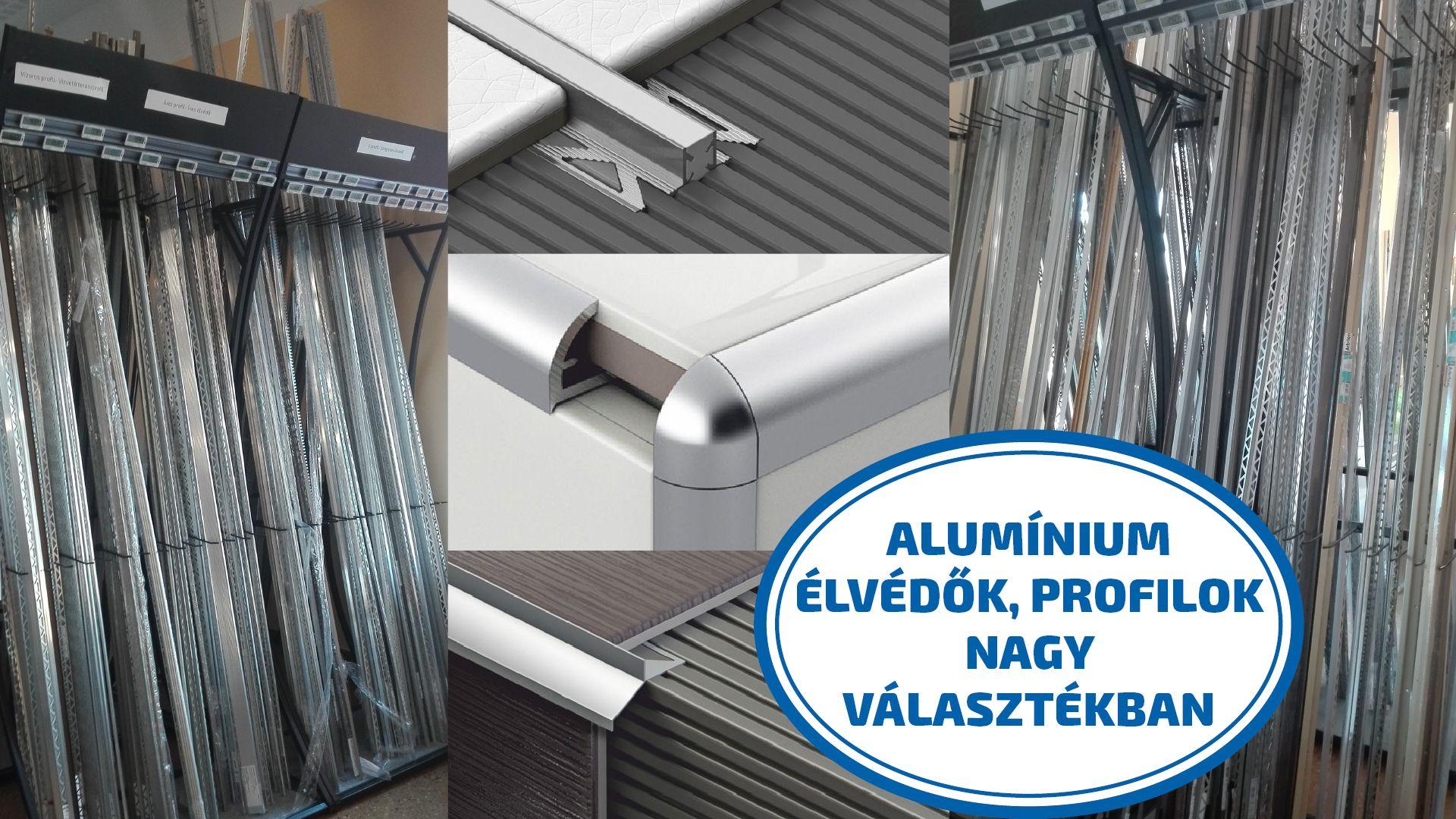 aluminium-elvedok-profilok.jpg