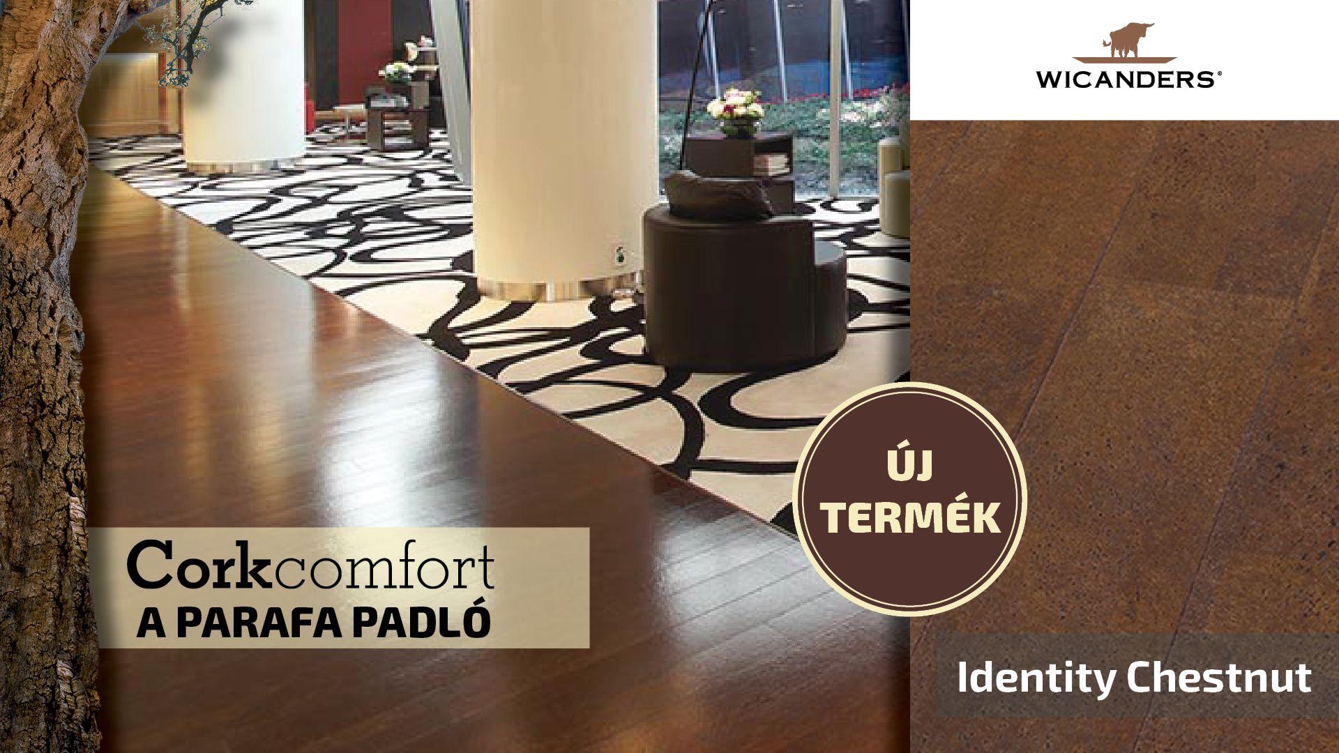 2017-03-wicanders-corkcomfort-3.jpg
