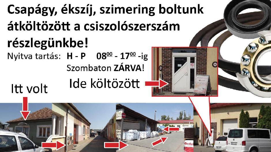 562f99cbce A Kucsa-Ker Kft. 1991. óta foglalkozik építőanyagok kis- és  nagykereskedelmével. A klasszikus családi vállalkozás mára, Veresegyház és  környékének ...