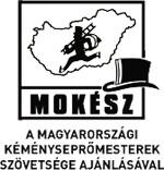 mokesz logó