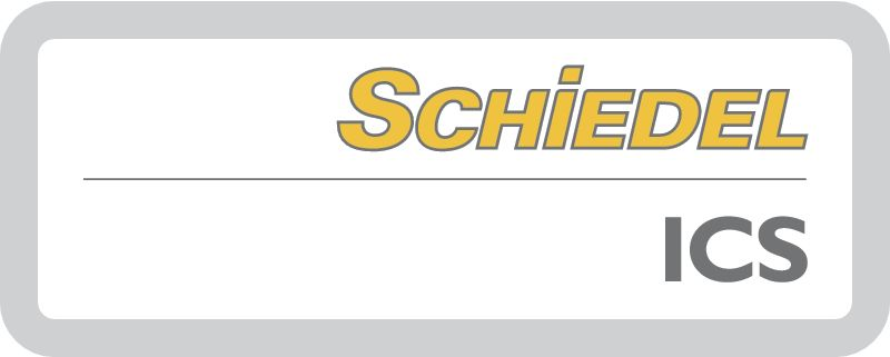 Schiedel ICS kémény