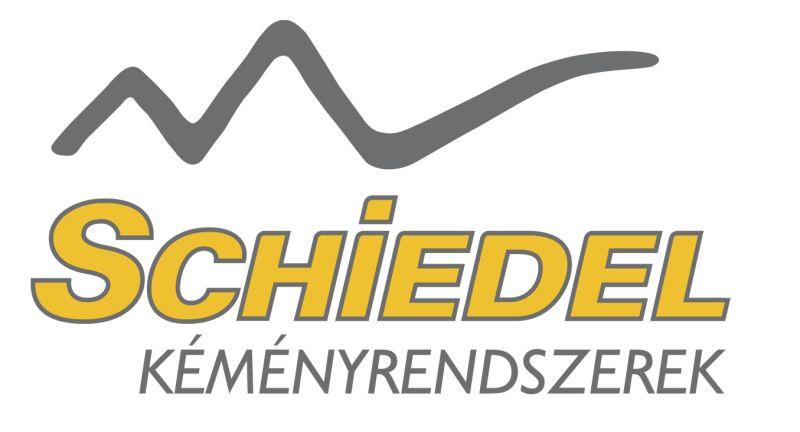 Schiedel kéményrendszerek
