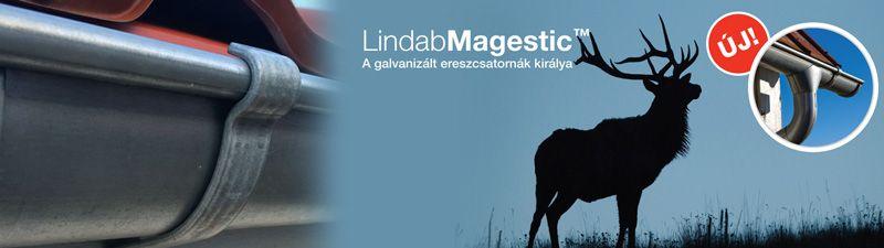 lindab-magestic-image.jpg