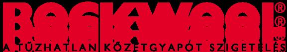 ROCKWOOL logó