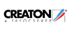 Creaton logó