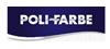 Poli-Farbe logó