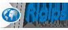 Rigips logó