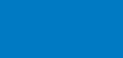 Rigips Habito H Hydro logó