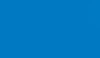 Rigips Habito logó
