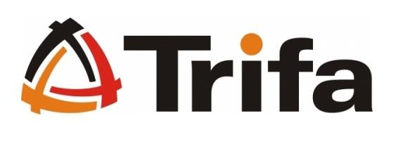trifa-logo.jpg
