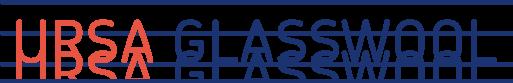 URSA GLASSWOOL logó