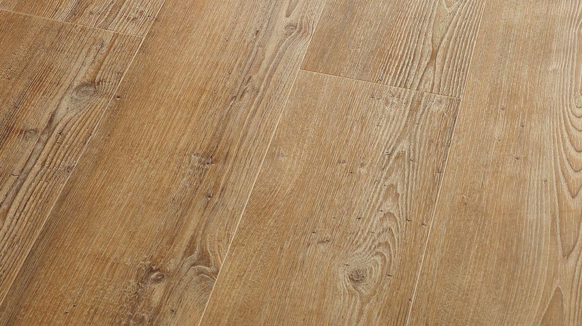 arcadian-soya-pine-B5P4001