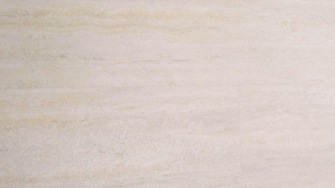 bianco-travertine-image