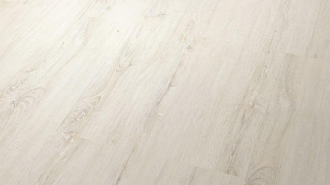 frozen-oak-image-1