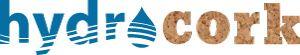 Hydrocork logó