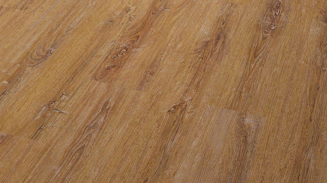provence-oak-image-1