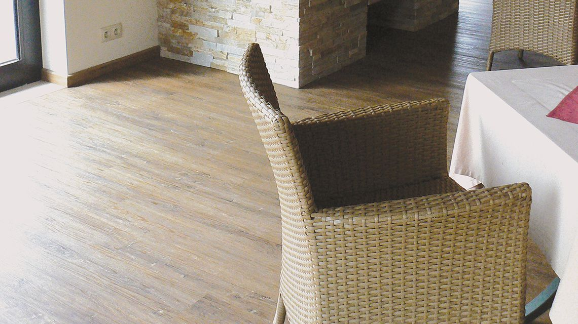 provence-oak-image-3