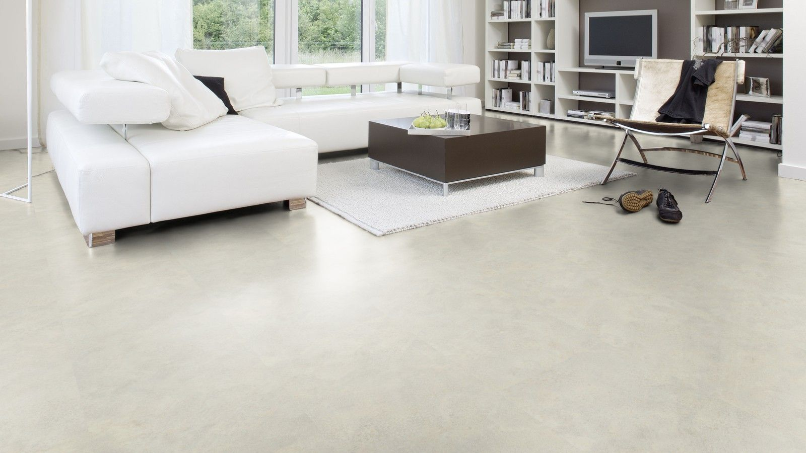 white-ceramic-image-2