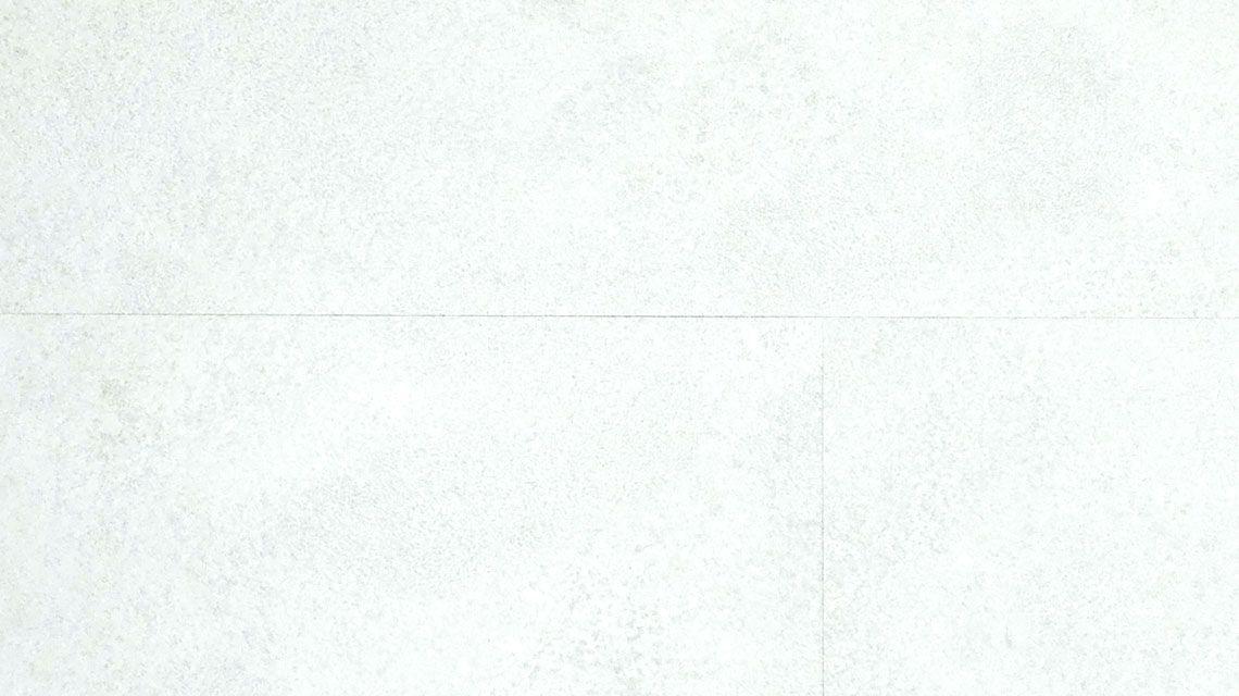 white-ceramic-image
