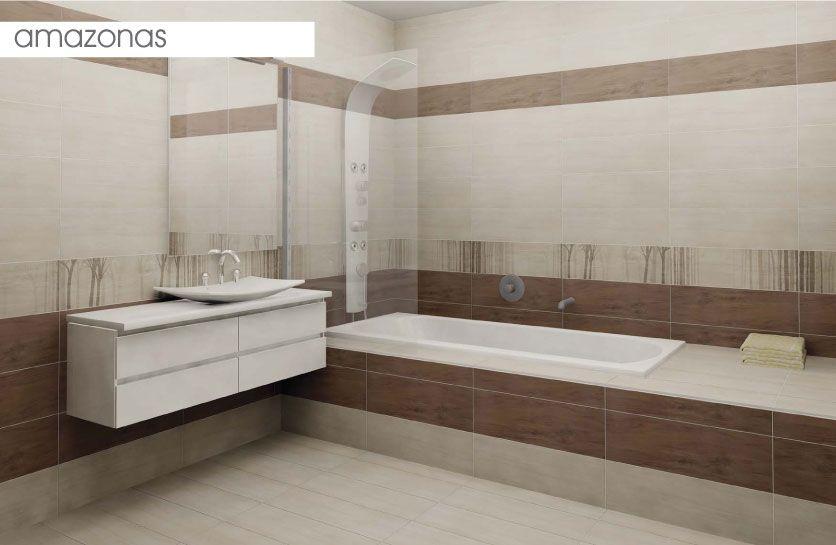 Zalakerámia fürdőszoba burkolólapok  Kucsa-Ker Kft.  Építkezéshez, felújításhoz mindent egy ...