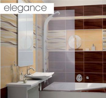 elegance-2.jpg