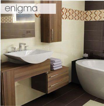 enigma-2.jpg