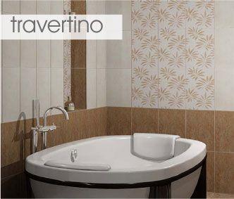 travertino-2.jpg