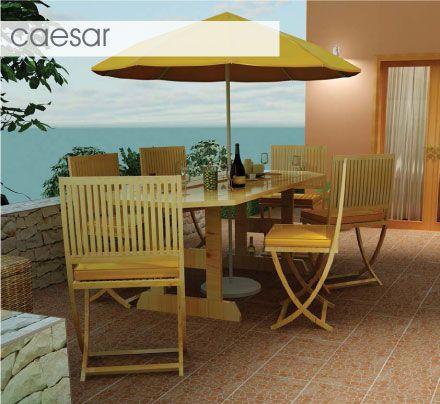 caesar-2.jpg